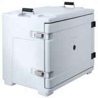 OEM customized rotomolded tool box /tool case/ carring plastic tool case