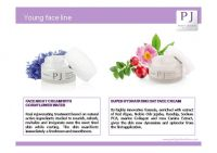 Face Day & Night Cream for Young People