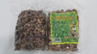Roasted Salted Cashew Nuts | Cashew Nut Suppliers | Cashew Nut Exporters | Cashew Nut Manufacturers | Cheap Cashew Nut | Wholesale Cashew Nut | Discounted Cashew Nut | Bulk Cashew Nut