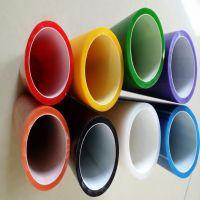 HDPE silicon core pipe