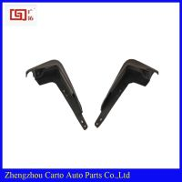 High Quality Rubber Mudguard Flaps For Toyota Carola Parts
