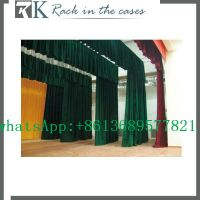 pipes and drapes for wedding events