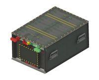 6M E-Bus battery system