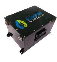 12V Auto Battery