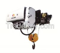 Europe Standard Electric Hoist