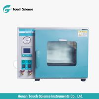 DZF Series Multipurpose Vacuum Drying Oven 0.9 cuft
