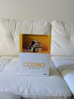 Cozmo Interactive Robot By Anki Brand New Factory Sealed