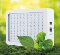 300W Full Spectrum LED Grow Light for Plant Growing