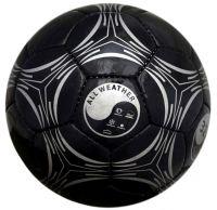 Foot Ball | Football Supplier | Soccer Ball
