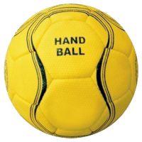 Hand Balls