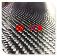 3k 200g 240g plain twill carbon fiber fabric