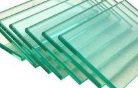 Tempered Glass, Tempered Insulated Glass, Tempered Laminated Glass, Safety Glass, 3~19mm Tempered Glass