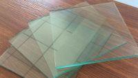 Float Glass, Clear Float Glass Sheet, Building Glass, 2mm~19mm Float Glass