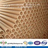 Hui Quan glue powder for paper tube