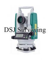 "Sokkia DT240 2"" Electronic Digital Theodolite Dual Display"