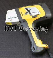 Innov-X Delta Premium DP-6000 XRF Analyzer