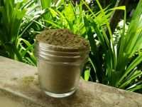 kratom powder, warranty all shipping arrive