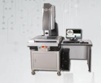 CCD Vision measuring machine