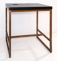 Venier side table