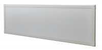 ColoRex Panel Light FLAT 1200�300mm 50W