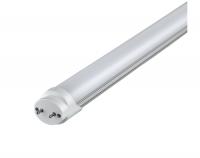 Tube Light T8 1,200mm 18W