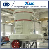 New condition powder grinding mill for sale, high quality mining mill