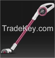 Cordless Handheld and Sticker vacuum  cleaner with UV option