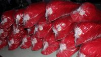 Wholesale Blank Promotional Baseball Cap, excellent quality!
