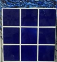 Qianna Ceramics-single color glazed tiles