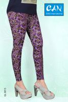 printed leggings for women ladies and girls