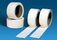 wall joint paper tape