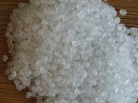 Virgin HDPE/LDPE/LLDPE