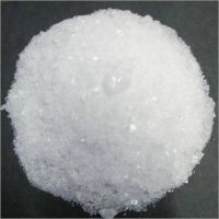Pharmaceutical Intermediates Barbituric acid