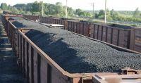 Coal-Peas