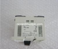 Mitsubishi FX Series PLC Extention Modules FX2N-8AD