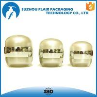 15ml 30ml 50ml acrylic cosmetic jars for cosmetics
