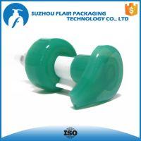 42mm Plastic liquid soap dispenser pump