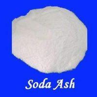 Soda Ash Na2CO3 99.2% sodium carbonate