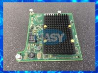710608-B21 HPE QMH2672 16Gb Fibre Channel Host Bus Adapter