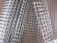 Geogrids with CE Certificate Price made in China