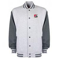 Wool Varsity jackets/warm jackets