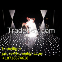 12ft*12ft LED starlit