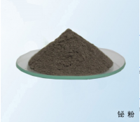 99.99% Bismuth Metal Powder for Bismuth Ingot