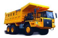 SINOMACH For Non-road Dumper Truck GKM50C