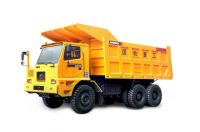 SINOMACH For Non-road Dumper Truck GKM80D