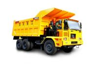 SINOMACH For Non-road Dumper Truck GKM65D