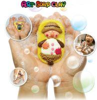 Soap, Hand Made Soap, Bath Soap, Hotel Soap