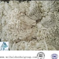 Whsha250 Air Filter Nonwoven Fabric