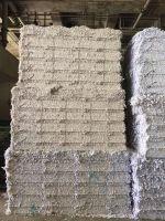 (SOP) Waste Paper