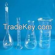 quartz tank quartz heater quartz bottle quartz cup and so on